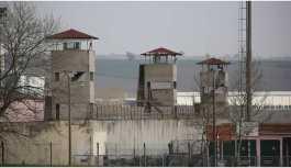 İHD Hapishaneler Komisyonu Sözcüsü: Adalet Bakanlığı re'sen devreye girsin