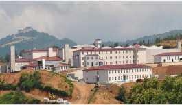 İHD: Trabzon Beşikdüzü Cezaevi'nde işkence var