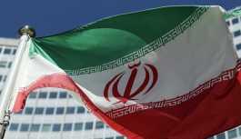 İran, AB ile güvenlik işbirliğini gözden geçirmeye hazırlanıyor