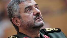 İran'dan Netanyahu'ya Suriye cevabı: Gülünç tehditlerinize hiç aldırış etmiyoruz