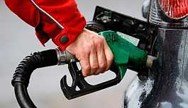 İstanbul'da benzin, motorinden ucuz olacak