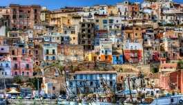 İtalya'nın Sicilya Adası'ndaki evler 1 dolara satılıyor