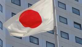 Japonya'daki şirketlere kimyasallı tehdit