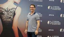 La Casa de Papel'in Berlin'i Pedro Alonso: Bu dizide Messi olmayı seçtim