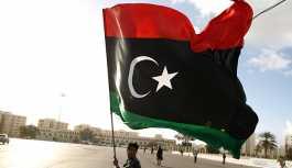Libya parlamentosu, Türkiye'ye karşı tedbir alacak