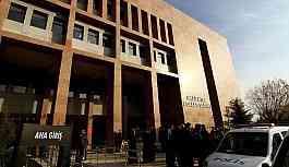 Mahkeme gaz sızıntısını görüntülediği için kovulan işçiyi haksız buldu