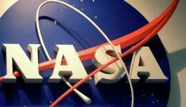 NASA, Ay misyonu için Çin'den yardım talep etmiş