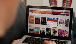 Netflix üyelik ücretlerine zam geliyor