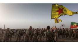 NOZ: Kürtler kendilerini yarı yolda bırakılmış hissediyor