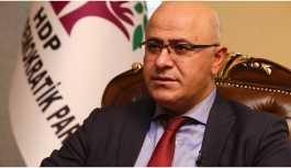 Özsoy: Önümüzdeki dönem Suriye'de sert müzakereler olacak