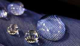 Rus bilim insanları, suyu uranyumdan arındıran bir madde geliştirdi