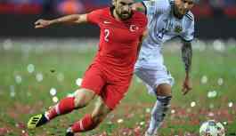 'Rus savunma oyuncusu Kudryaşov, Fenerbahçe'yle anlaşacak' iddiası