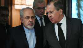 Rusya ile İran, Venezüella'daki tarafları ortak noktada buluşturmak için çalışmaya hazır