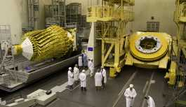 Rusya'nın tek uzay teleskopu ile bağlantı kurulamıyor