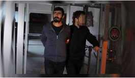 'Sayılğan'a verilen cezadan dolayı AİHM Türkiye'yi mahkum edecek'