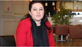 Şırnak'ta kadın siyasetçilere operasyon: Belediye Eşbaşkan adayı gözaltına alındı