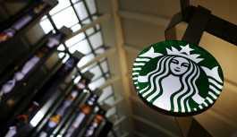 Starbucks kahve fiyatlarına zam yaptı