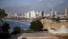 Suriye'den Tel Aviv Havalimanı'nı vurma tehdidi