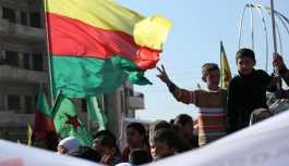'Suriyeli Kürtler, Türkiye'nin saldırılarından kaçınmak için Suriye'nin özerk bölgesi olmaya hazır'