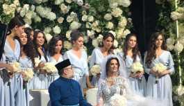 'Tahtını bırakan Malezya Kralı ile Moskova güzeli eşi bebek bekliyor'
