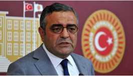 Tanrıkulu Erdoğan adına gönderildiği iddia edilen 'harçlık' mesajlarını sordu