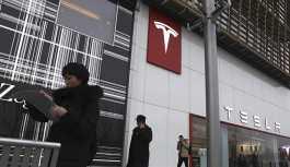 Tesla, yaklaşık 3 bin çalışanını işten çıkaracak