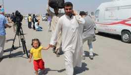 Türkiye'nin 'kayıp kuşak' gerçeği: Suriyeli çocuklar