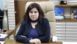 'Urfa'da günde en az 2 çocuk istismar şikayetiyle ÇİM'e getiriliyor'