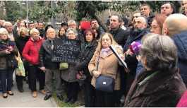 Üsküdar'da 7 bin yığma ve hayali seçmen