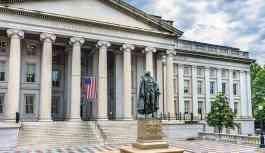 ABD'nin hükümet borcu tarihin en yüksek seviyesinde