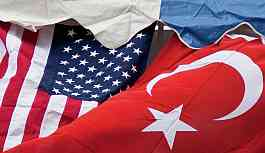 'ABD'nin Türkiye'ye her türlü yaptırımı geri dönüşü olmayan nokta olur'