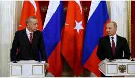 Adana Mutabakatı'ndan Esad'ın tanınması çıktı!