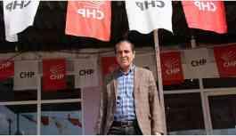 Adaylığı son anda geri çekilen CHP'li: İlçe başkanımız AKP'li adaydan rüşvet aldı