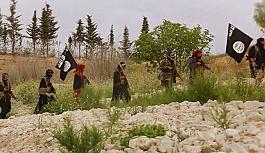 Avrupa'dan Trump'a: IŞİD üyesi vatandaşlarımız dünyanın en tehlikeli insanları, geri almamız zor