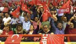 CHP ile İYİ Parti arasındaki Etimesgut düğümü çözüldü