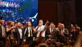 CHP'li Nezir: Kimsenin onurumla oynamaya hakkı yoktur!