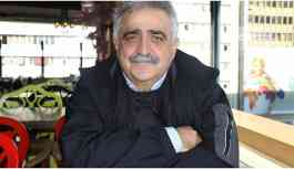CHP PM üyesi Kılıçaslan: Açlık grevleri hepimiz açısından özeleştiri konusu