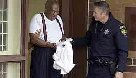 Cinsel tacizden suçlu bulunan Cosby: Pişman değilim, karar politik