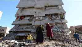 Cizre'de yaşananların tanığı Sarıyıldız: AİHM'in kararı hakikati değiştirmez