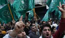 Esad'ın danışmanı: Erdoğan, Suriye'de Müslüman Kardeşler'i başa getirmek istiyor