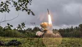 Eski NATO Askeri Komite Başkanı: ABD, INF'den çıkarak Avrupalı müttefiklerine ihanet etti