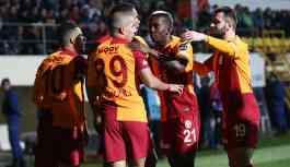 Galatasaray'ı Benfica karşısında bekleyen büyük tehlike!
