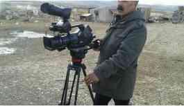 Gazeteci Kaya'nın duruşması yarın
