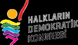 HDK ve HDP davasında 3 tahliye
