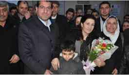 HDP'li Yıldırım hakkında 18 yıl hapis istendi