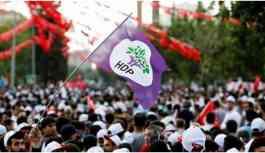 HDP'liler AKP'ye üye yapılmış!