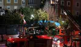 Helikopter kazasının ardından alay komutanının görev yeri değişti
