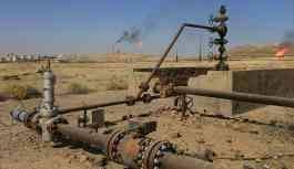 IKBY'den İran'a şartlı petrol ihracatı kararı