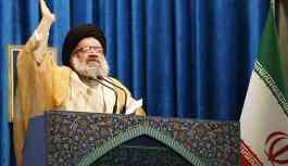İran'ın koyu muhafazakar ayetullahı: Atom bombası formülüne sahibiz!