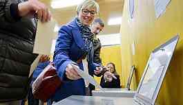 İsviçre hükümetinden yeni seçim sistemini 'hackleme' çağrısı